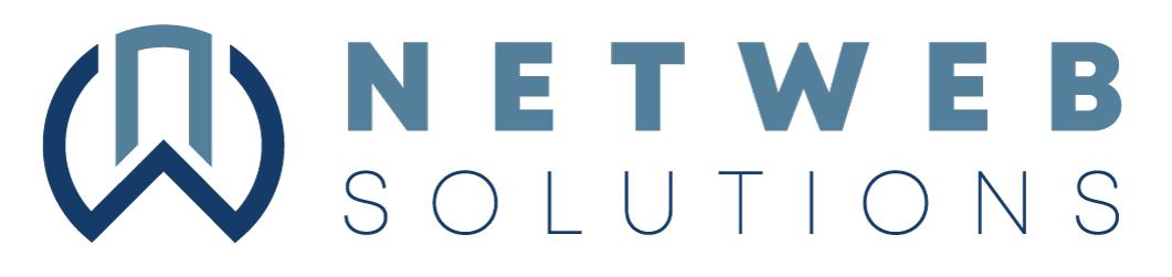 NetWeb Solutions