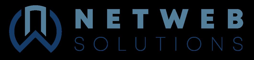 NetWeb Solutions